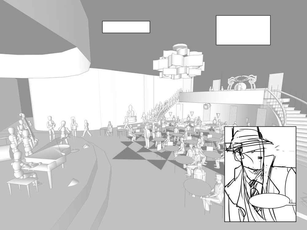 OWATW_3_ROUGHS_v3_006_007.jpg