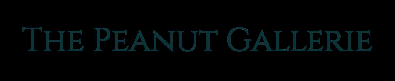 The Peanut Gallerie