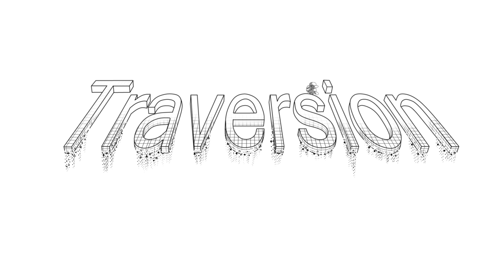 new_traversion_logo_wip3.png
