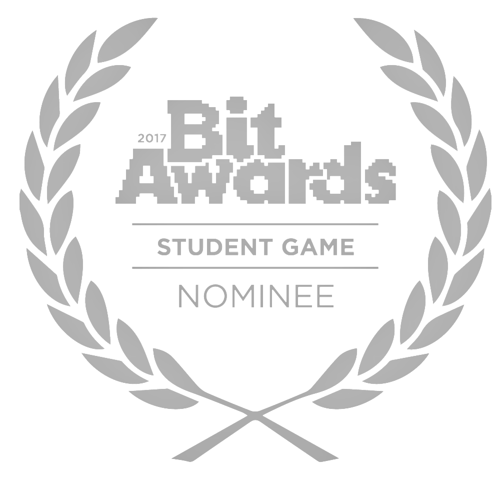 BitAwards_Laurel_2017_Gold.png