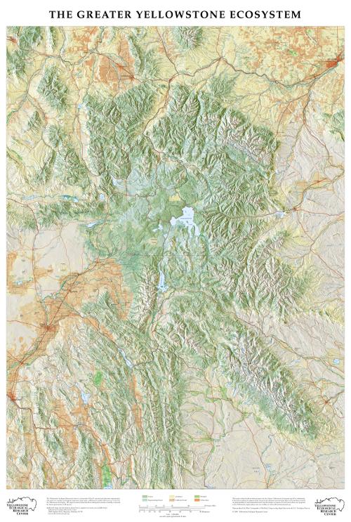 GYE_map.png