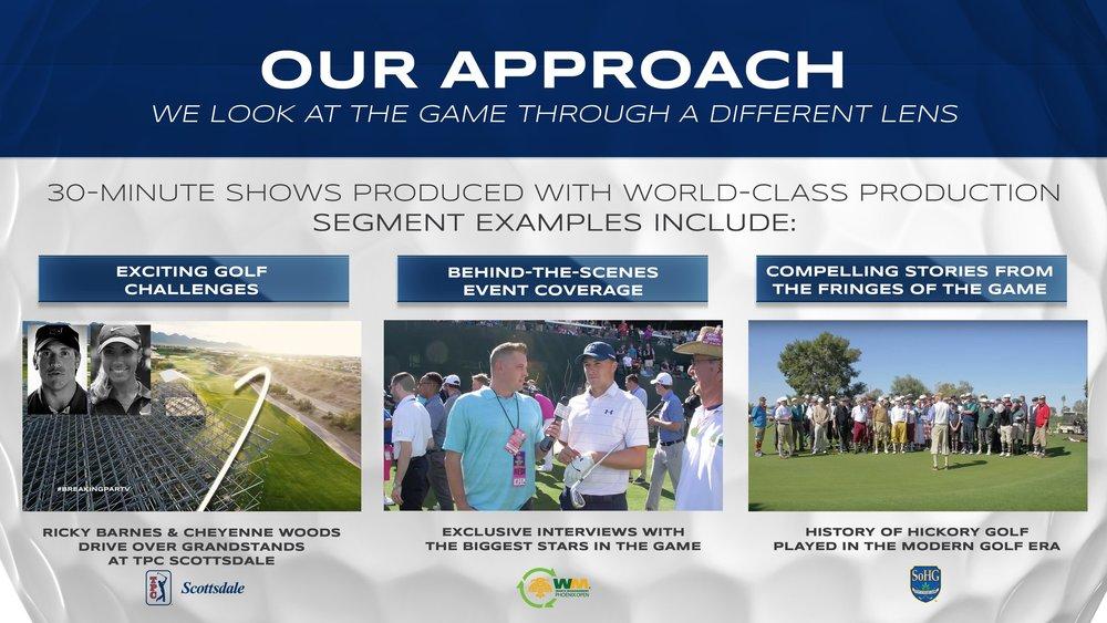 BP+media+kit+19-05_our+approach.jpg