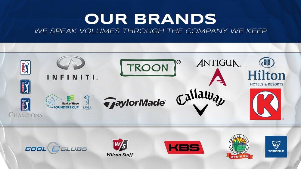 BP+media+kit+19-07_our+brands.jpg