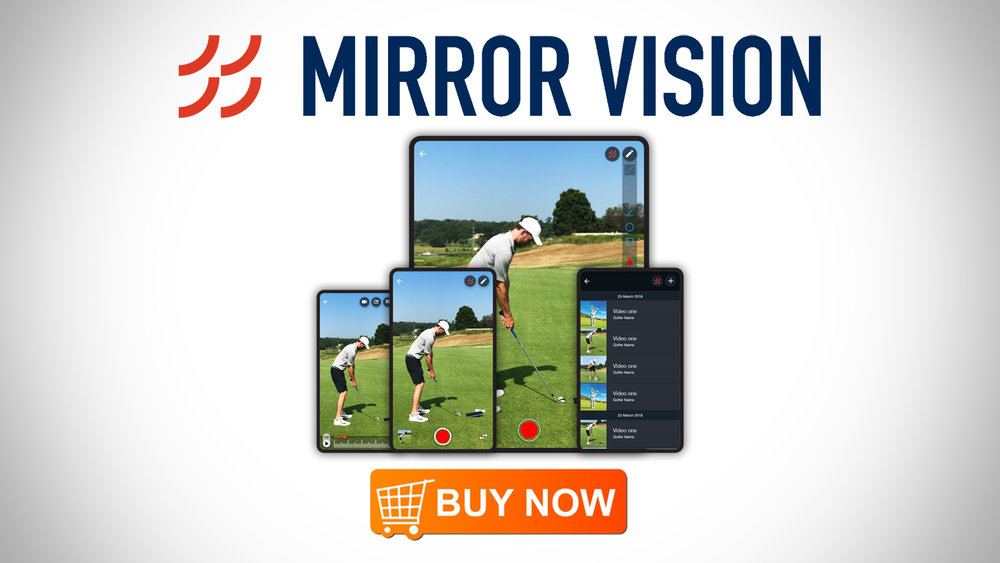 G&G_product_BUY NOW-mirror vision.jpg