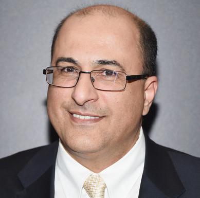Ido Aharoni, Chairman, The Charney Forum on New Diplomacy