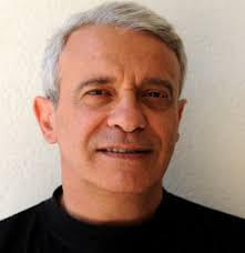 Nati Laor, Professor, Tel Aviv University