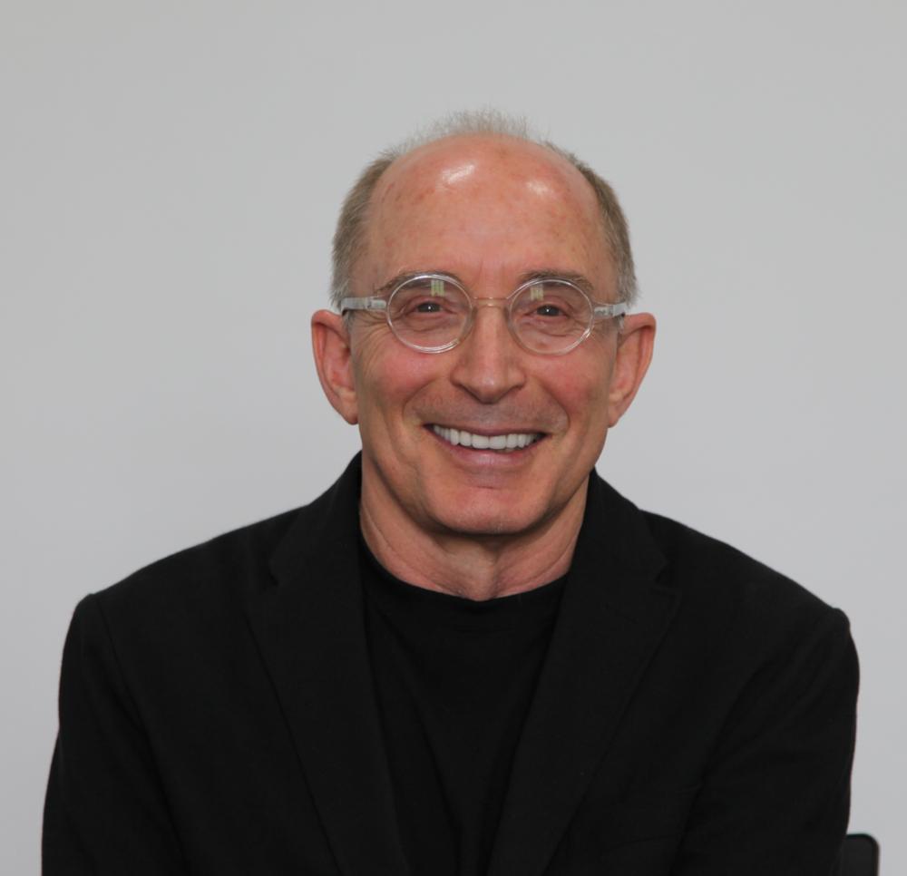 Ron Robin, President, University of Haifa