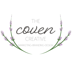 Bringing Our Creativity to the Bay — The Coven Creative
