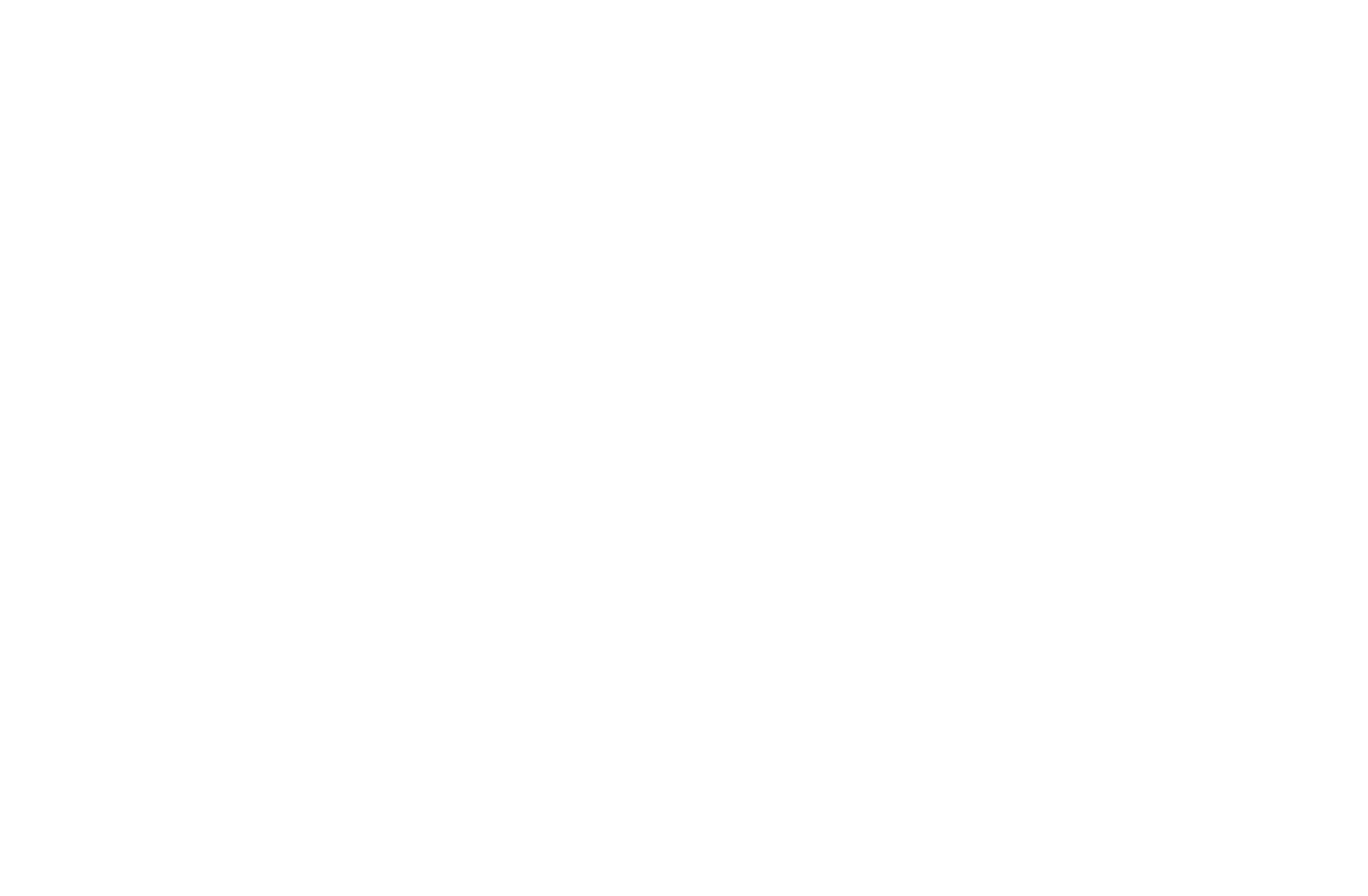 California Cosmetics