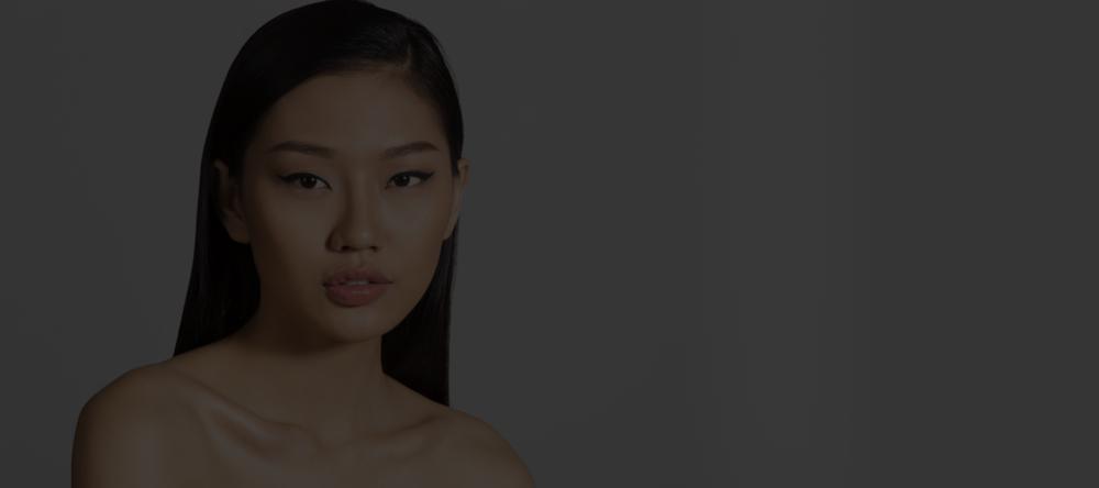 Skin Tightening -
