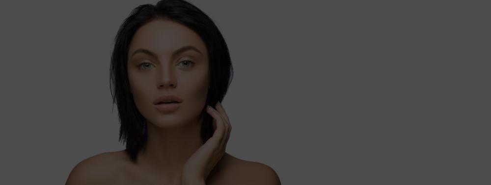 Skin Rejuvenation -