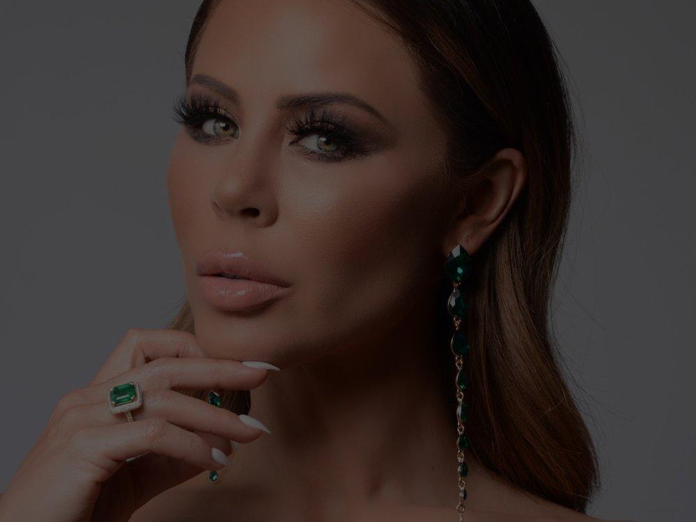 Botox-california-cosmetics-vory.co-jeffrey-barczak.jpg