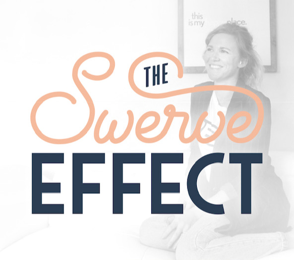 The Swerve Effect