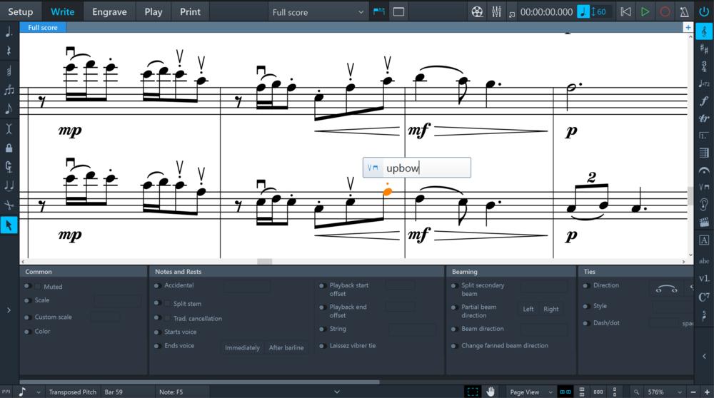 dorico screenshot 2.png