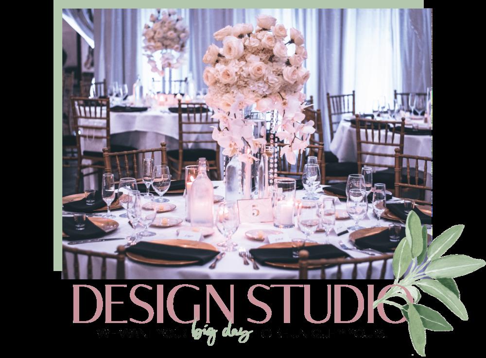 designstudio-min.png