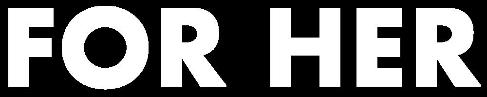 forher_logo-03.png