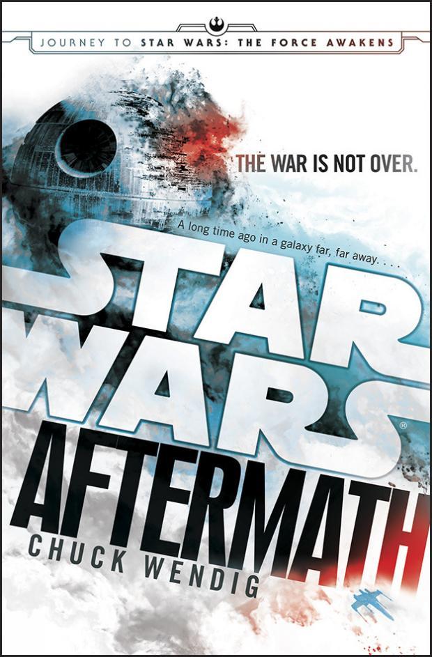 star_wars_aftermath