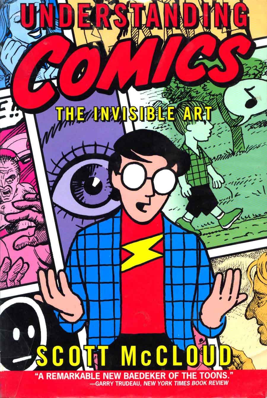 understanding-comics-scott-mccloud