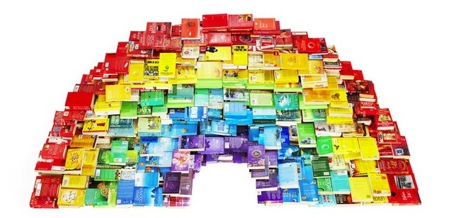 book-rainbow-01-e1325017684748
