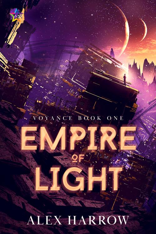 EmpireofLight-f500.jpg