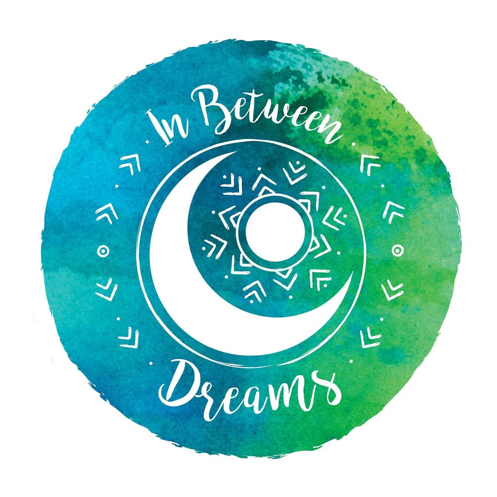 In Between Dreams Co.