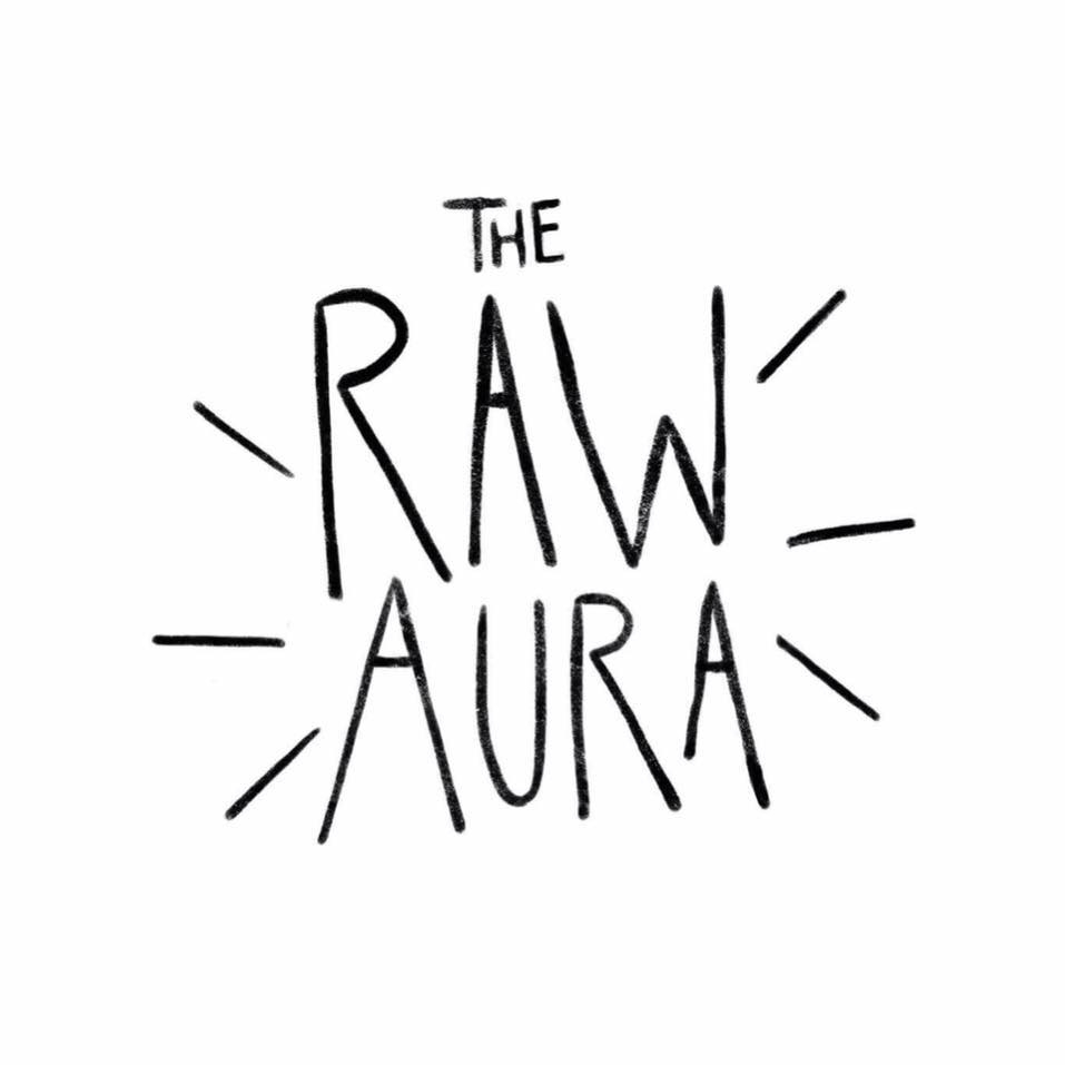 The Raw Aura