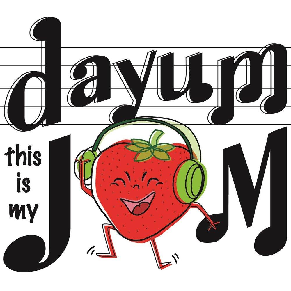 Dayum, This is my jam
