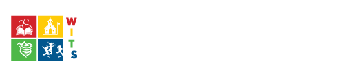 WITS-Program-Vertical-Logo.png