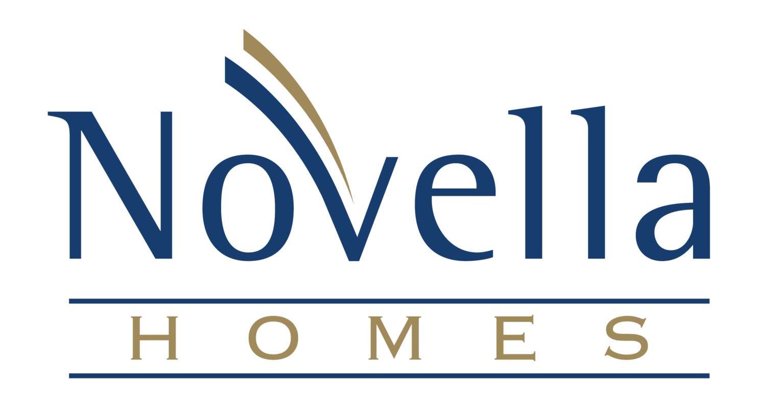 Novella Homes | Home Builder in Charleston & Northern Virginia