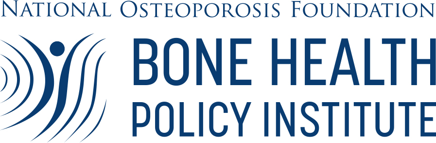 Bone Health Policy Institute