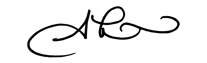 April Lewis Original Signature.jpeg
