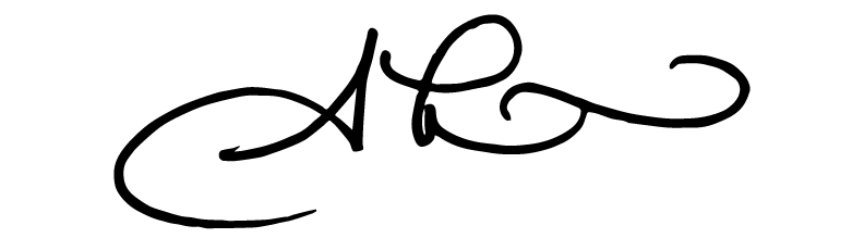 April Lewis Original Signature.jpeg