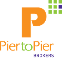 Pier to Pier Brokers