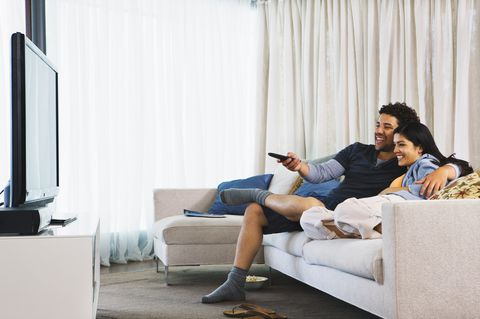 1466782749-couch-tv.jpg