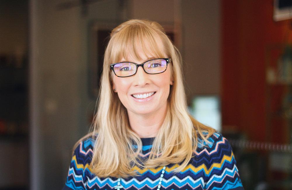 Jennifer Cryer - Real Estate Agent