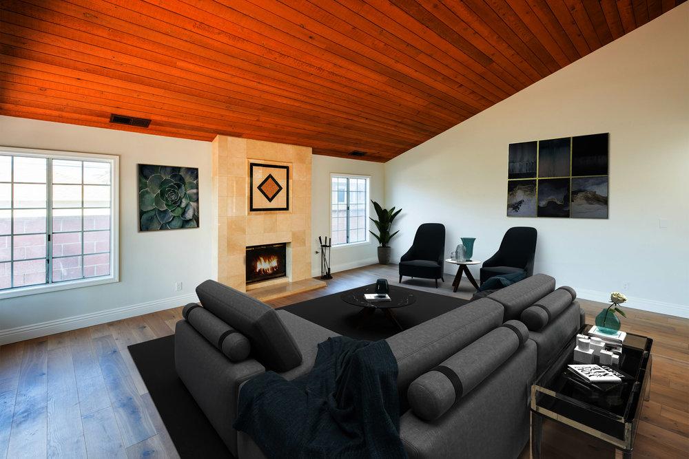 Bonus-Room-2-3005-Blaisdell-Redondo-Beach.jpg