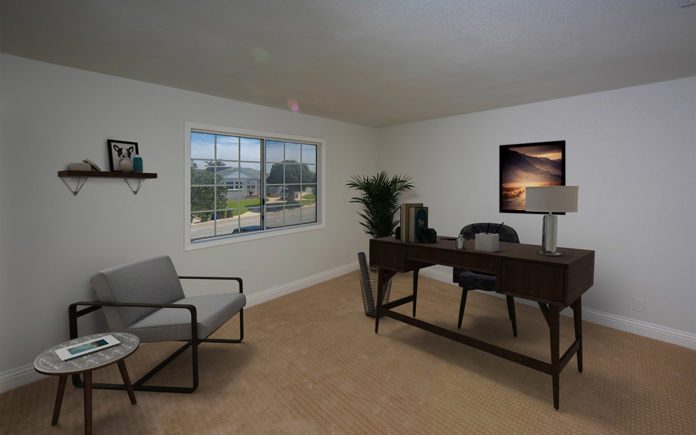 Office-3005-Blaisdell-Redondo-Beach.jpg
