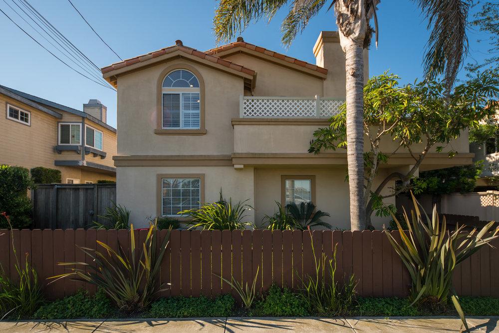 190410-01505 2014 Grant Ave Unit A Redondo Beach.jpg
