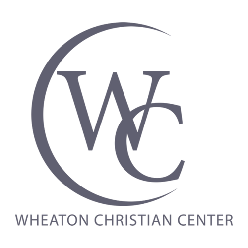 WHEATON CHRISTIAN CENTER