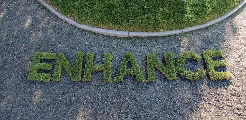 jenn-maine-scogin-solace-magazine-lettering-grass-2.jpg