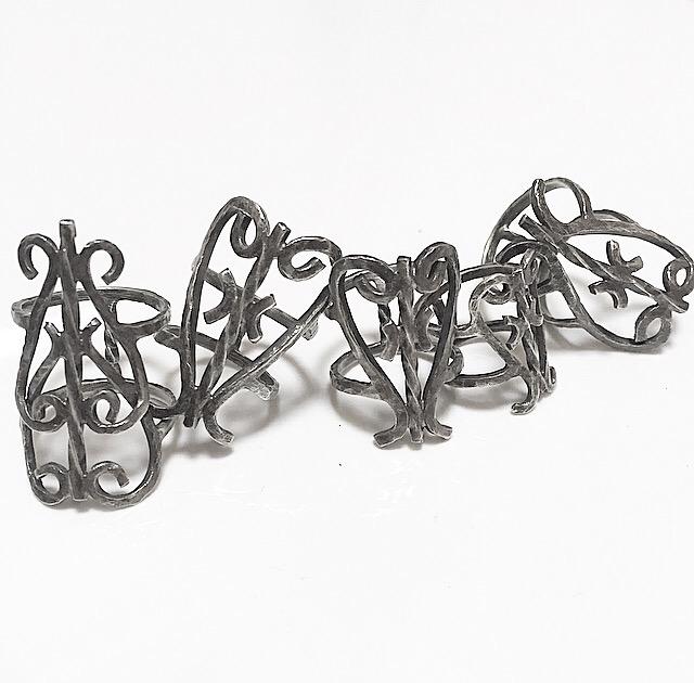 Maureen Duffy Jewelry