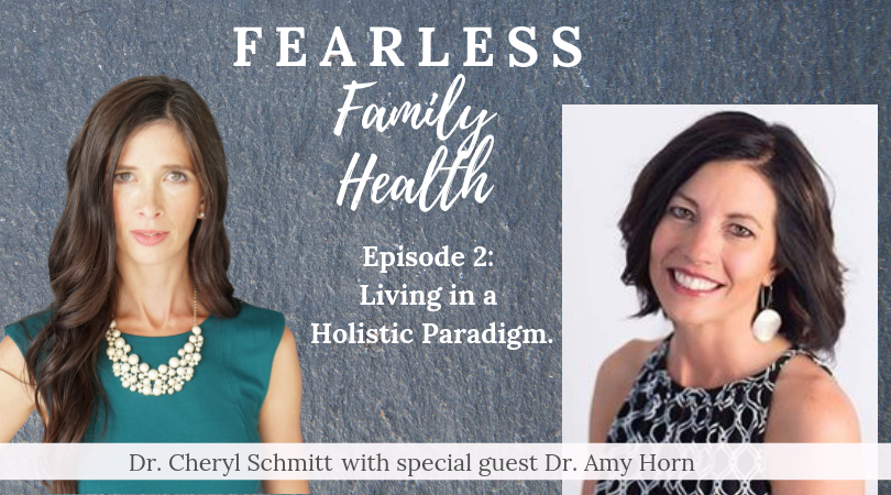 fearless with Amy Horn.png