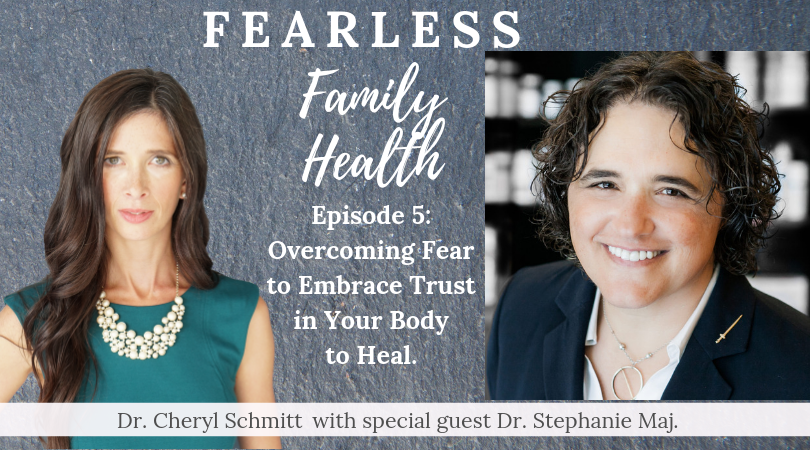 fearless with Stephanie Maj.png
