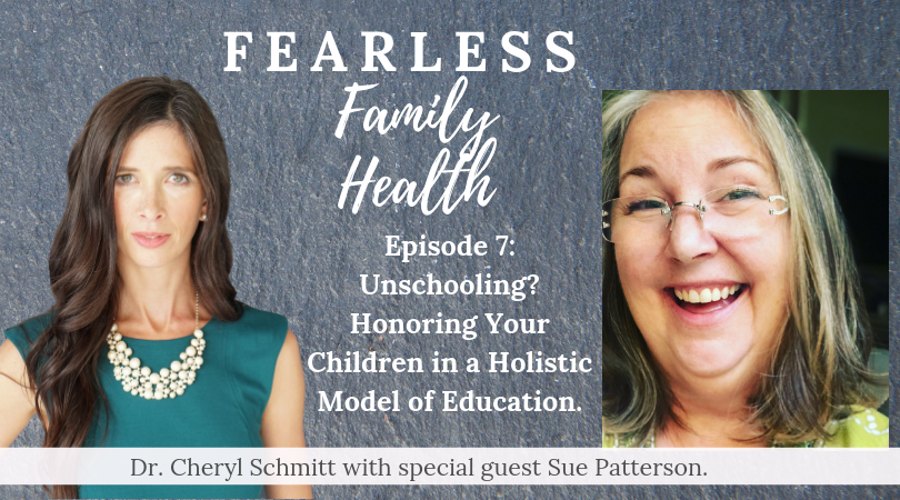 fearless with Sue Patterson.png