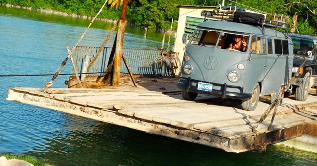 handcrank ferry2