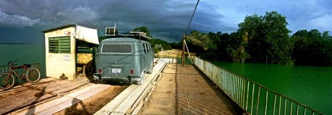 handcrank ferry5