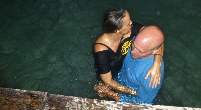maya rally lagoon toss2