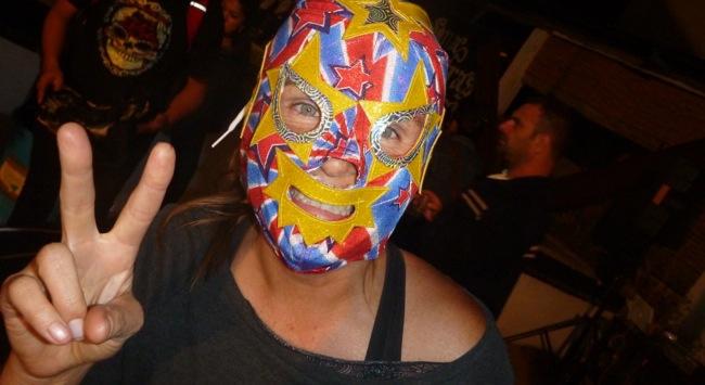 maya rally lucha libre11