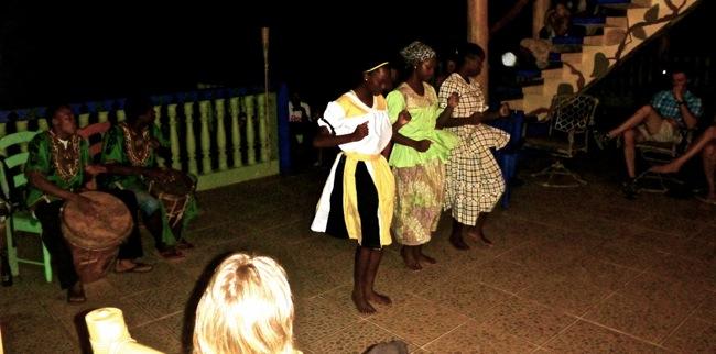 drumming and dancing2