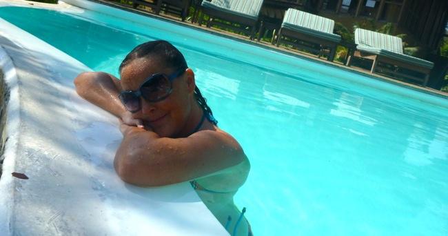 jen pool 2